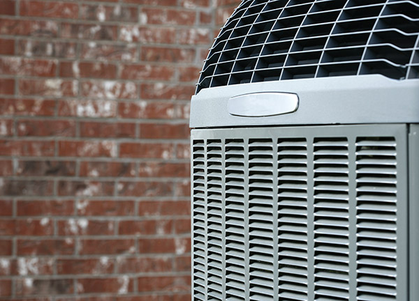 Introducing The Split System Air Conditioner