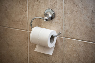Toilet Repair: When Is It Time To Call The Professionals?